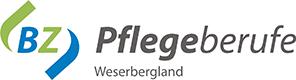 Bildungszentrum für Pflegeberufe Weserbergland Logo